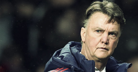 louis-van-gaal-believes-manche