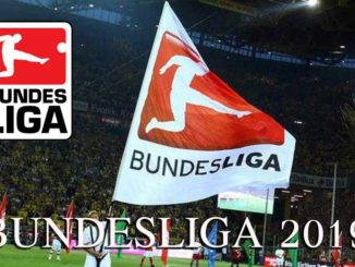 German-Bundesliga