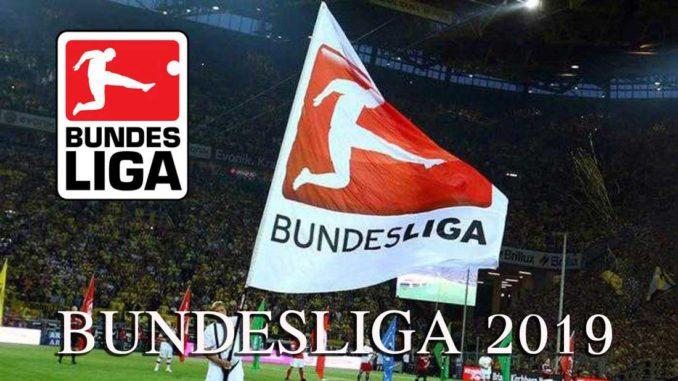German-Bundesliga